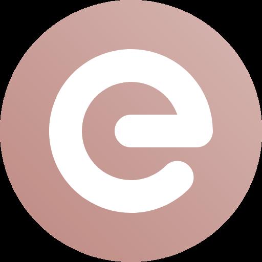 Elysio | Architect